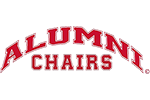alumni chairs