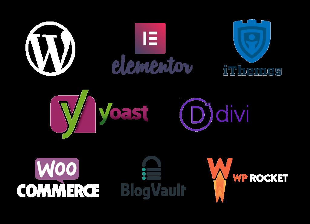 premium wordpress plugins 2